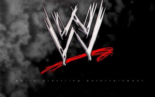 WWE%20Logo.jpg